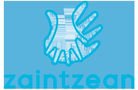 Zaintzean